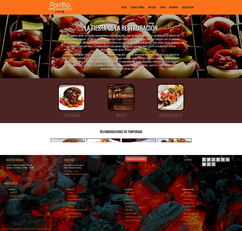 www-parrillarestaurante-com